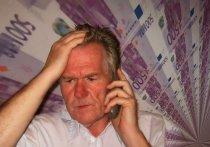 Мошенничество по телефону – явление, не знающее границ