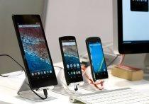 МТС: ставропольцы покупают смартфоны все реже и дороже