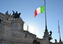 Власти Италии в ближайшее время начнут обновлять туристические визы, которые были выданы россиянам, однако в период пандемии истек срок их действия