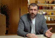 Российский миллиардер Игорь Рыбаков на своем YouTube-канале раскритиковал ипотечные кредиты, призвав россиян не влезать в долги