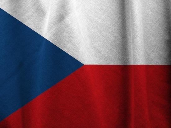 Чехия призвала НАТО выступить с совместным заявлением о России