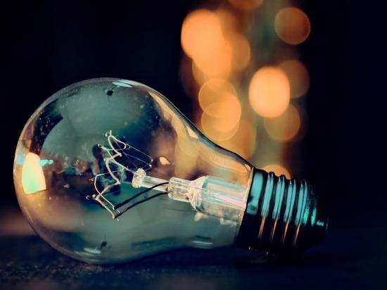22 и 23 апреля на двух улицах Рязани будут отключать электричество