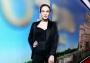 Телеведущая Алена Водонаева восстанавливает здоровье в городской больнице на юго-западе Москвы, куда 20 апреля ее госпитализировала бригада неотложной «скорой помощи»