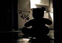 После совместного просмотра порнофильма отчим на протяжении четырех лет насиловал свою малолетнюю падчерицу и заставлял смотреть порнофильмы