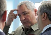 Глава «Роскосмоса» Дмитрий Рогозин заявил, что после выхода России из проекта проекта Международной космической станции (МКС), российский сегмент орбитальной лаборатории может быть передан Национальному управлению США по аэронавтике и исследованию космического пространства (НАСА)