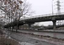В Ярославле рассказали, когда доделают Добрынинский мост