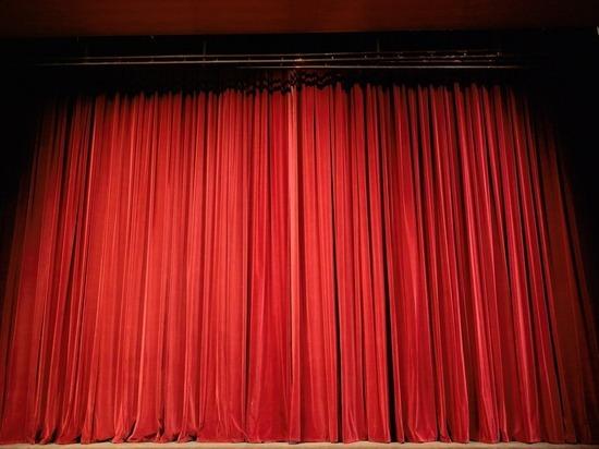 На Нижегородской ярмарке состоится читка пьесы Штефана Хорнбаха