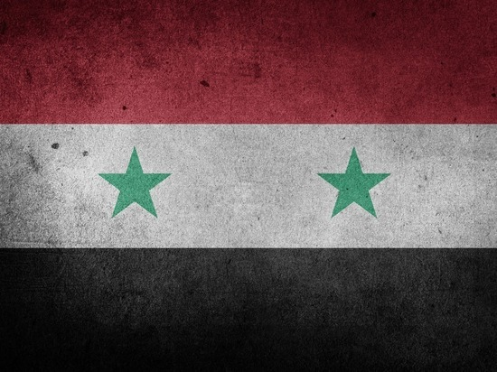 ОЗХО ограничила права и привилегии Сирии в организации