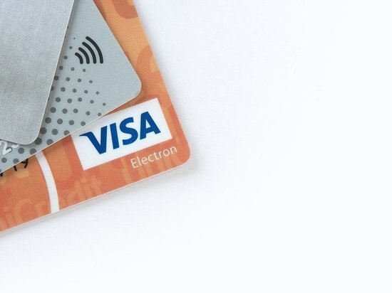 Югорчане стали чаще платить за бытовые услуги через интернет