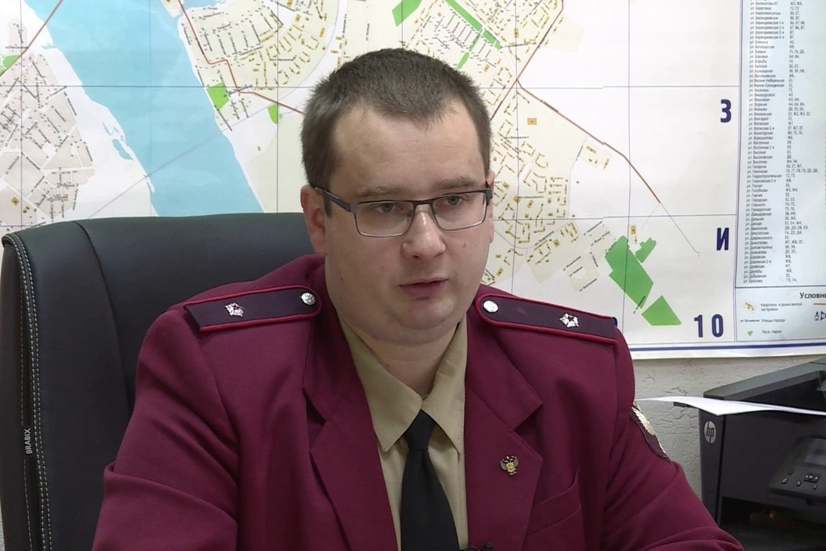Главный санитарный врач Костромской области рекомендует провести майские праздники дома