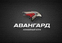 Источник: омский «Авангард» почти договорился о переходе с форвардом Жарковым