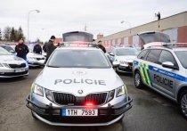 Чешская полиция обвинила пятерых жителей страны в террористической деятельности из-за того, что они принимали участие в боевых действиях на стороне Донецкой и Луганских народных республик