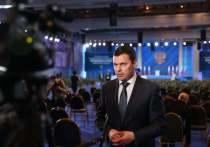 Дмитрий Миронов: Президент в своем послании закрепил вектор развития