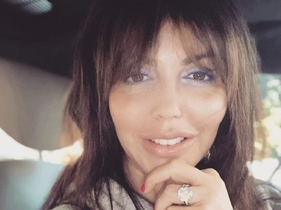 Между недугами Майкла Джексона и экс-жены Аршавина нашли сходства