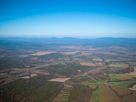 Приморцам дают второй «Дальневосточный гектар»: как оформить землю в собственность