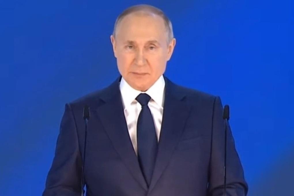 Костромской бизнес положительно оценивает инициативу Владимира Путина по стимулированию инвестиционной активности