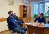 В Омске суд оштрафовал гендиректора агрохолдинга Юрия Сутягинского на 360 тыс. рублей
