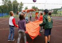 Путин выдвинул предложение в этом году возвращать родителям 50% стоимости детских путевок в летние лагеря