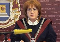 Как КС Молдовы превысил полномочия и допустил грубейшие нарушения