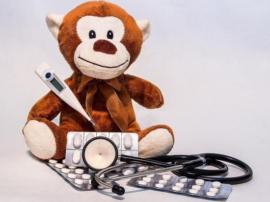 Эксперты оценили вероятность оплаты 100% больничного листа молодым мамам