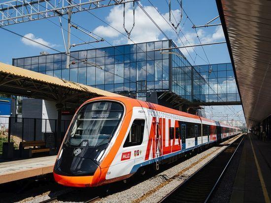 Быстрее, дальше, экологичнее — как меняется столичный транспорт?