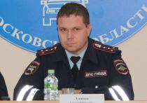 В минувшую субботу, 17 апреля, ветераны МВД отмечали свой праздник, да есть такой в российском календаре