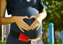 Право на новое пособие для беременных получат женщины, вставшие на учет в женской консультации на сроке до 12 недель