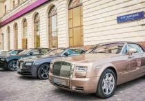 Как заявил Владимир Путин, в этом году прибыль отечественного корпоративного сектора окажется рекордной