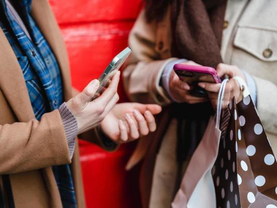 Хапочкин о цифровизации Сахалина: «В сети все равны»