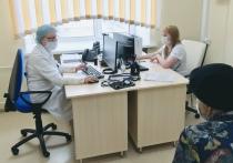 В Тюменской области расширят программу по борьбе с заболеваниями сердца и сосудов