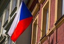 Сенат Чехии призвал разорвать дружеские отношения с Россией