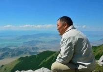 Тува: Шолбан Кара-оол выделил социальную направленность послания президента
