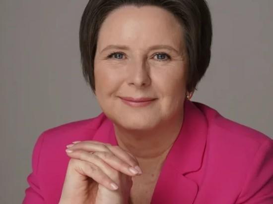 Светлана Разворотнева: Я выступаю в защиту тех, кто не может себе позволить ипотечный кредит