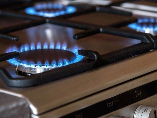Процесс газификации в Югре ускорится