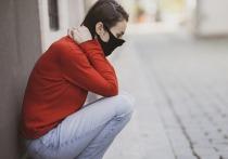Германия: RKI высчитал, что коэффициент заболеваeмости продолжит увеличиваться