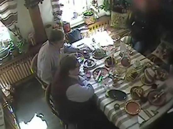 В Белоруссии предъявили обвинения задержанным за подготовку госпереворота