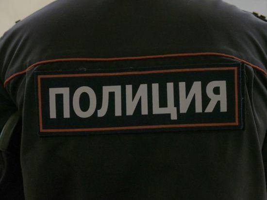 На несанкционированных акциях в России задержали 10 сотрудников СМИ
