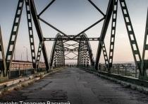 Мост в Джидинском районе Бурятии восстановят до 2035 года