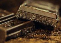 В Улан-Удэ в рамках мирового тура откроется выставка шоколада