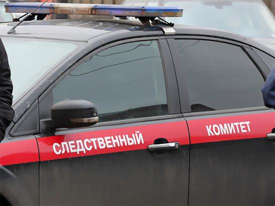 В забайкальском Сретенском следователи задержали главу поселения Сергея Тонких