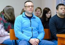 В Кирове подсудимый экс-депутат ОЗС рассказал о доле Быкова