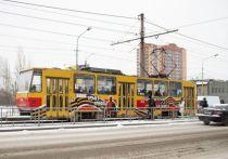 Альтернативное метро: в Барнауле захотели пустить трамвай по Павловскому тракту