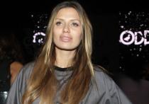 Бывшая участница «Дома-2» Виктория Боня высказалась о своих отношениях с экс-ведущей реалити-шоу Ксенией Собчак