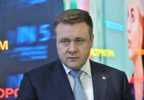Любимов высказался о ситуации с возвращением скопинского маньяка