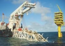Экс-посол США в Польше и бывший координатор санкционной политики Госдепартамента США Дэниел Фрид назвал строящийся газопровод «Северный поток-2» «очень плохим» и намекнул, что у Вашингтона есть возможность его уничтожить