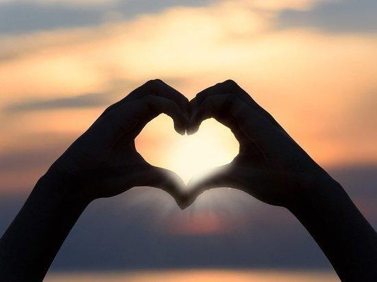 Югра входит в число регионов-лидеров по борьбе с болезнями сердца