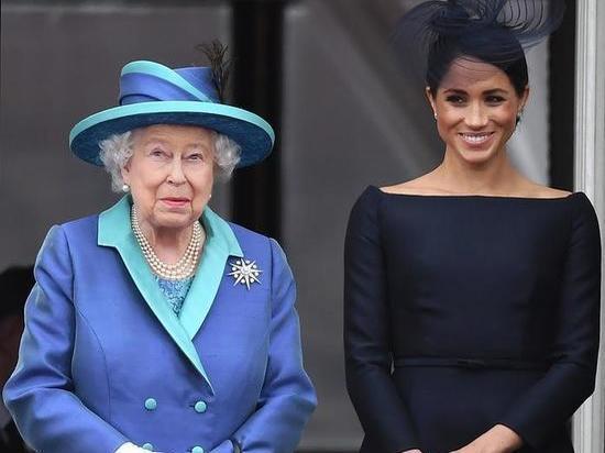 Принц Гарри как минимум дважды встречался с главой британской монархии