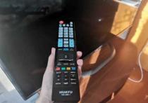 Публикуем программу передач самых популярных каналов на 22 апреля 2021 года