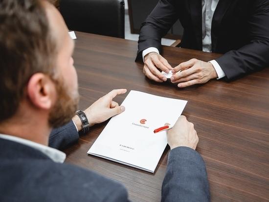 Компания «Содействие» предлагает омичам хорошую альтернативу банковскому кредиту