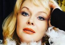 Российская актриса, звезда сериалов «Кадетство» и «Ольга», Ирина Цывина скончалась в 2019 года при странных обстоятельствах